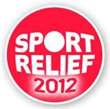 John wins Thanet Sport Relief Mile