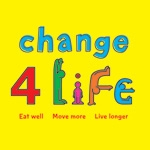 Skip2Bfit becomes a National Partner of Change4Life