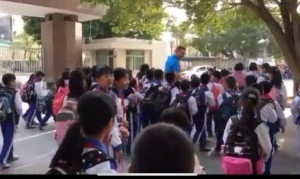 Skip2Bfit visits China on a fact finding mission